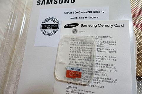 128GB_SDXC_microSD.jpg
