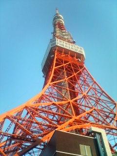 東京タワー昼間.jpg