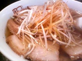 2ネギチャーシュー麺.jpg