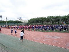上野高校体育祭.jpg