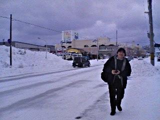 稚内の雪景色.jpg
