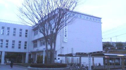 20080304-fujimori.jpg