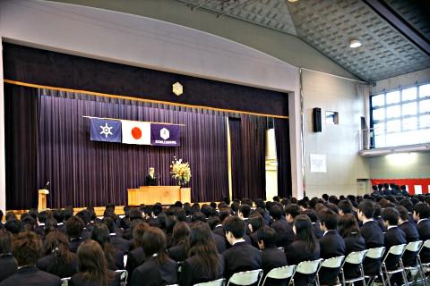 入学式の様子01