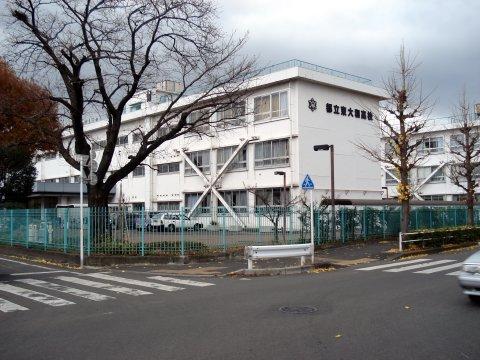 20081205-00.jpg