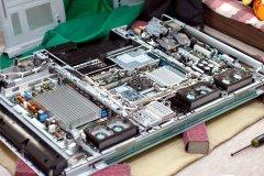 20081225-KDE-P50HVX-02.jpg