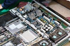 20081225-KDE-P50HVX-03.jpg