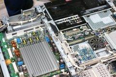 20081225-KDE-P50HVX-04.jpg