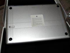 2008macbookpro04.jpg
