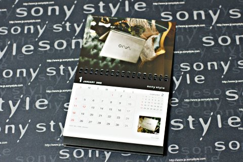 2008sonystyle_calendar03.jpg