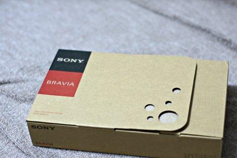 XDV-W600-01.jpg