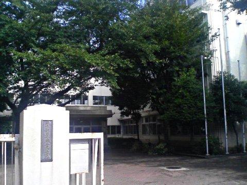 chitosegaoka.jpg