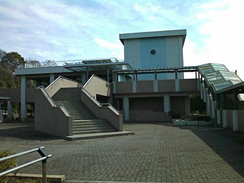 200904kurumenishi.jpg