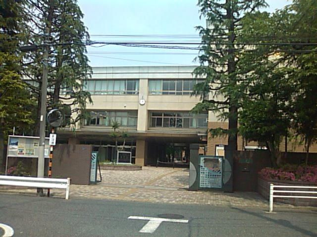 20090526yukigaya.jpg
