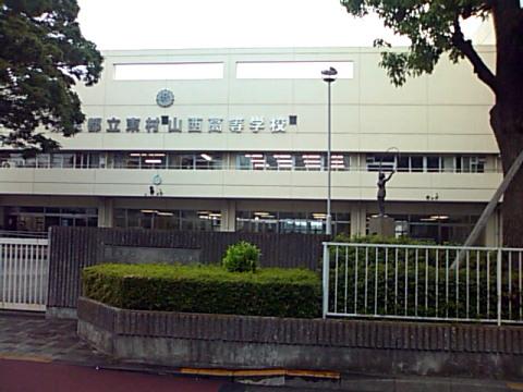 20090605muranishi.jpg