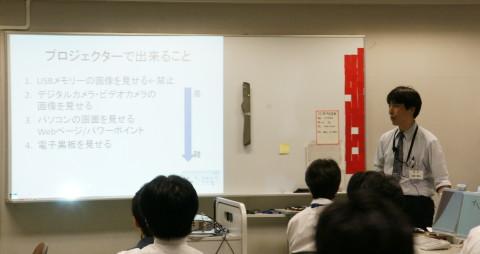 20090807sato.jpg