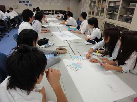 2009manabi_ueno.jpg
