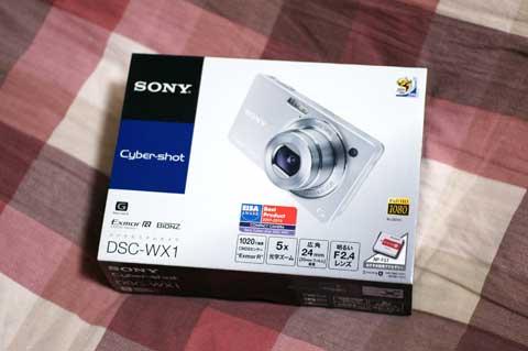 DSC-WX1.jpg
