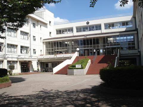 tanashi-h01.jpg