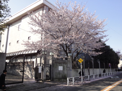 上野高校.jpg