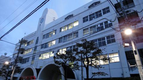 2010hakuo.jpg