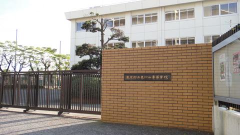 2010higashimurayama01.jpg
