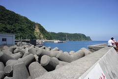 2010osima-kaiyokokusai-h-03.jpg