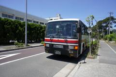 2010osima-kaiyokokusai-h-04.jpg