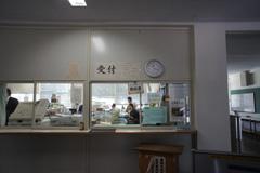 2010osima-kaiyokokusai-h-06.jpg