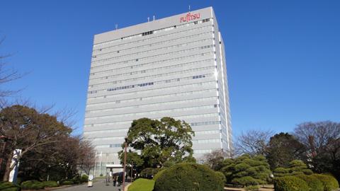 20110107fujitsu_kawasaki.jpg
