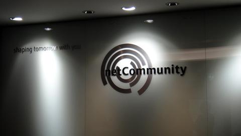 20110107netcommunity.jpg