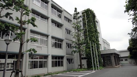 201106oshukanchuto.jpg