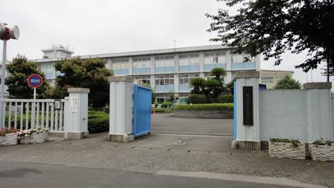 201107yokohamaseiryosogo.jpg