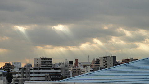 20111006_02.jpg