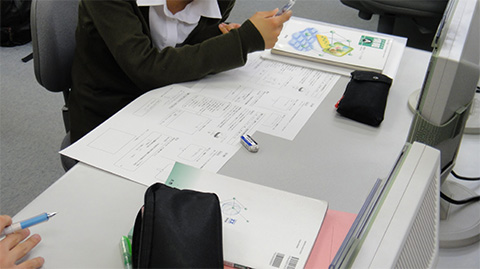 201202hachioji-takushin.jpg