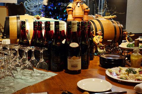 beaujolais_nouveau2012_01.jpg