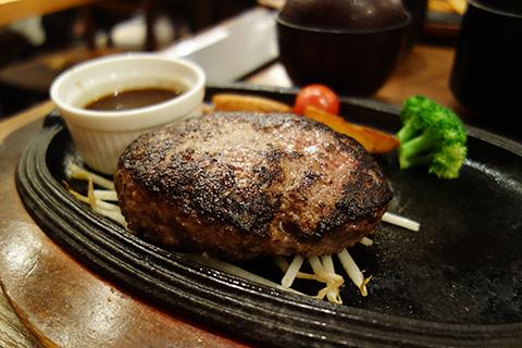 meat_yazawa02.jpg