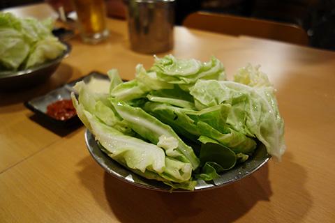 miyabiya01.jpg
