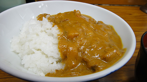 yachiyo_curry.jpg