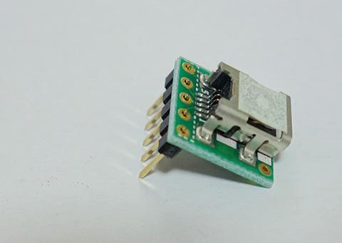 AE-USB-MINI-B-D