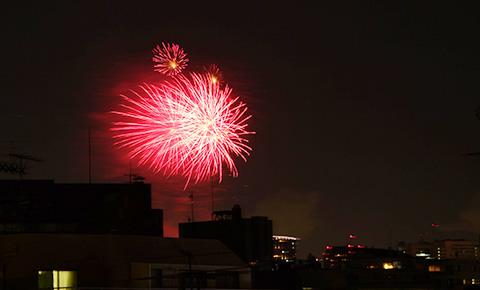 jingu_fireworks2014-01.jpg