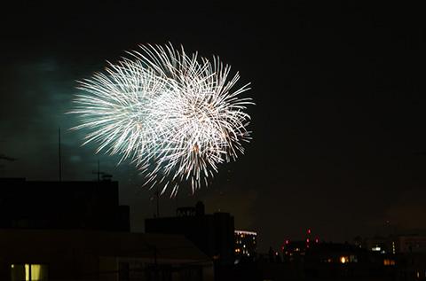 jingu_fireworks2014-02.jpg