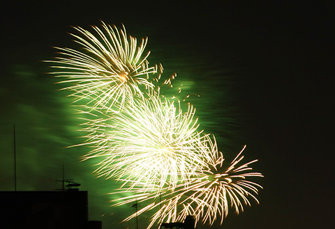 jingu_fireworks2014-03.jpg