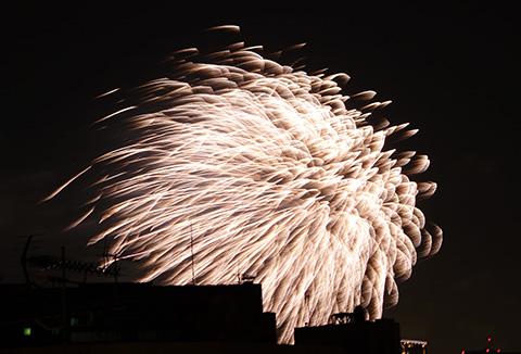 jingu_fireworks2014-04.jpg