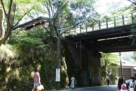 kyoto06.jpg