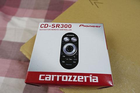 CD-SR300.jpg