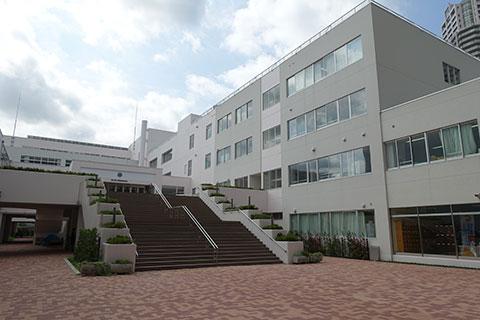 daisanshogyo02.jpg