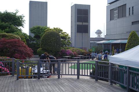 shibuya_barbecue01.jpg