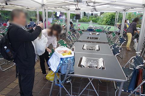 shibuya_barbecue02.jpg