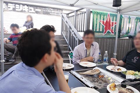 shibuya_barbecue03.jpg