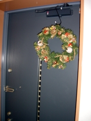 christmas_wreath.jpg